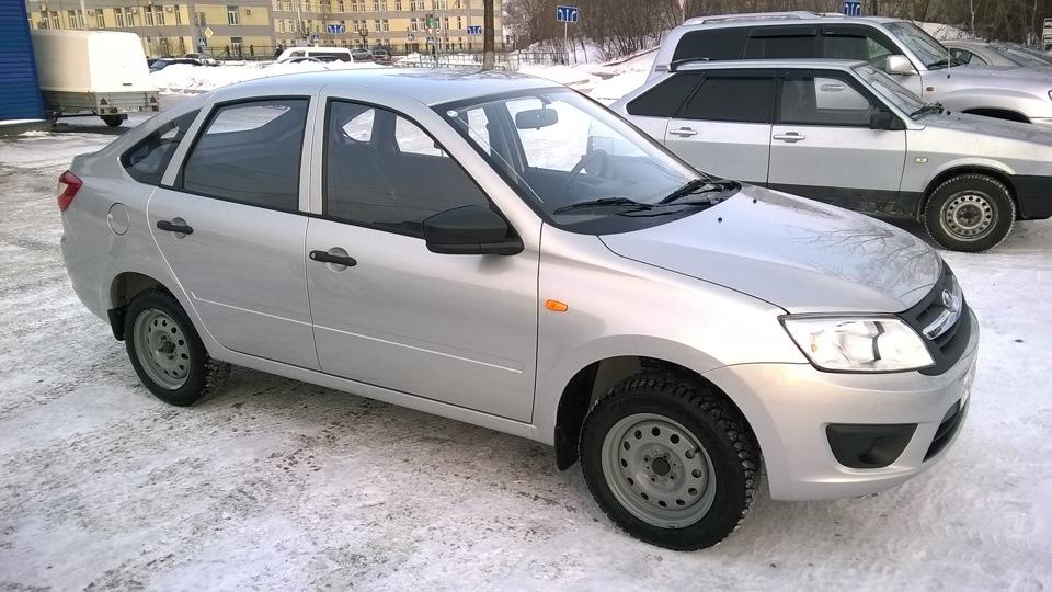Авто в краснодаре в кредит без первоначального взноса